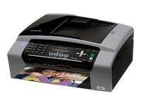 Brother MFC-295CN All-in-One Printer