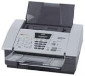 Brother MFC-3240C All-in-One Printer