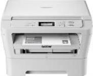Brother MFC-7055 All-in-One Printer