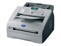 Brother MFC-7225N All-in-One Printer