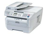 Brother MFC-7340 All-in-One Printer