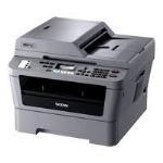 Brother MFC-7362N All-in-One Printer