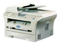 Brother MFC-7420 All-In-One Printer