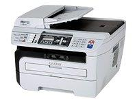 Brother MFC-7440N All-in-One Printer