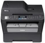 Brother MFC-7460DN All-in-One Printer