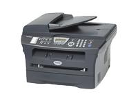 Brother MFC-7820N All-In-One Printer