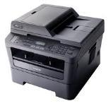 Brother MFC-7860DN All-in-One Printer