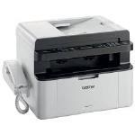 Brother MFC-7860DWR All-in-One Printer