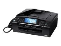 Brother MFC-795CW All-in-One Printer