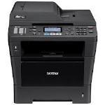 Brother MFC-8512DN All-in-One Printer