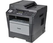 Brother MFC-8515DN All-in-One Printer