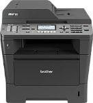 Brother MFC-8520DN All-in-One Printer