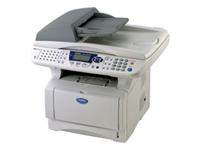 Brother MFC-8840D All-in-One Printer
