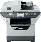 Brother MFC-8880DN All-in-One Printer