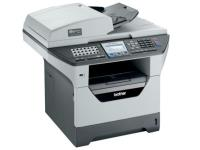 Brother MFC-8890DW All-in-One Printer