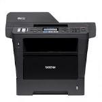 Brother MFC-8912DW All-in-One Printer