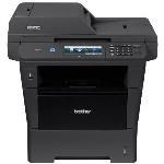 Brother MFC-8950DW All-in-One Printer