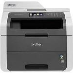 Brother MFC-9130CW All-in-One Printer