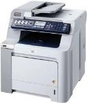 Brother MFC-9450CDN All-in-One Printer