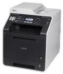 Brother MFC-9970CDW All-in-One Printer