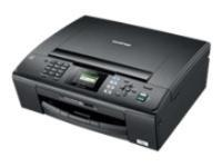 Brother MFC-J265W All-in-One Printer