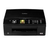Brother MFC-J280W All-in-One Printer