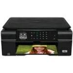 Brother MFC-J285DW All-in-One Printer