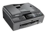 Brother MFC-J410 All-in-One Printer