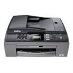 Brother MFC-J410W All-in-One Printer