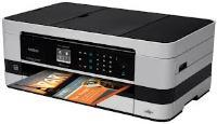 Brother MFC-J4410DW All-in-One Printer