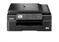 Brother MFC-J470DW All-in-One Printer