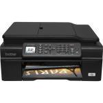 Brother MFC-J475DW All-in-One Printer