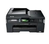 Brother MFC-J6510DW All-in-One Printer