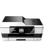 Brother MFC-J6520DW All-in-One Printer