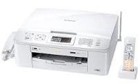Brother MFC-J705D All-in-One Printer