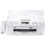 Brother MFC-J710D All-in-One Printer