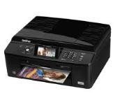 Brother MFC-J835DW All-in-One Printer
