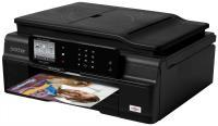 Brother MFC-J870DW All-in-One Printer
