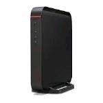 Buffalo AirStation Extreme N600 Wireless Router