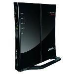 Buffalo AirStation N300 Wireless Router
