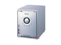 Buffalo HS-DTGL/R5 Network Attached Storage