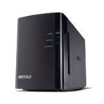 Buffalo LinkStation Duo 4TB Network Attached Storage