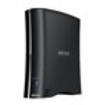 Buffalo LinkStation Live LS-CH500L 500GB Network Attached Storage