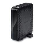 Buffalo LinkStation Live Network Attached Storage