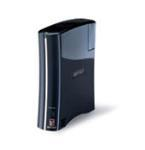 Buffalo LinkStation Pro LS-V2.0TL Network Attached Storage