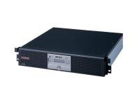 Buffalo Technology 1TB TeraStation Pro II RM Network Attached Storage