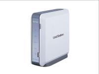 Buffalo Technology LinkStation HD-HG400LAN 400GB Network Attached Storage