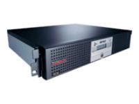 Buffalo Technology TeraStation ISCSI Rockmount 6TB Network Attached Storage
