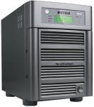 Buffalo Technology TeraStation Live HS-DH1.0TGL/R5 1TB Network Attached Storage
