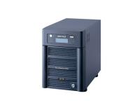 Buffalo Technology TeraStation Pro II iSCSI 1TB Network Attached Storage